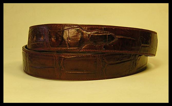 belts60.jpg