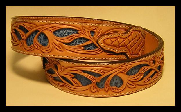 belts36.jpg