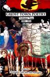 ghost town poetry II