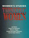 thinking women