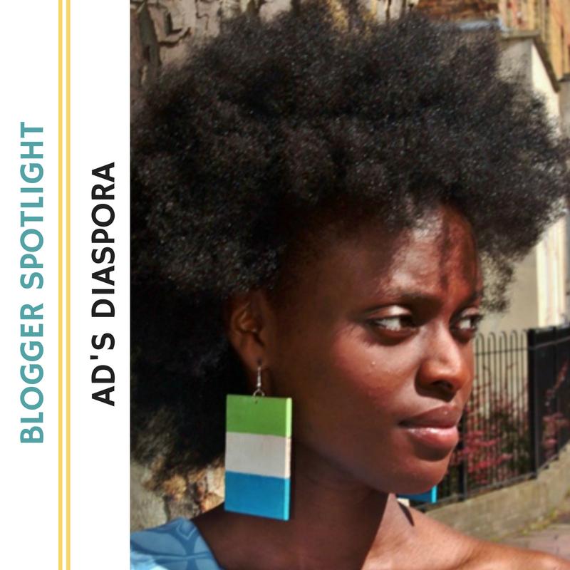 black female bloggers