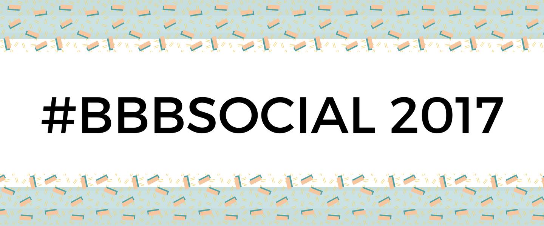 #bbbsocial
