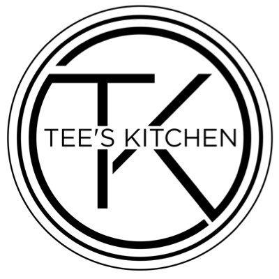 tees kitchen.jpg