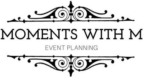 moments with m event planning