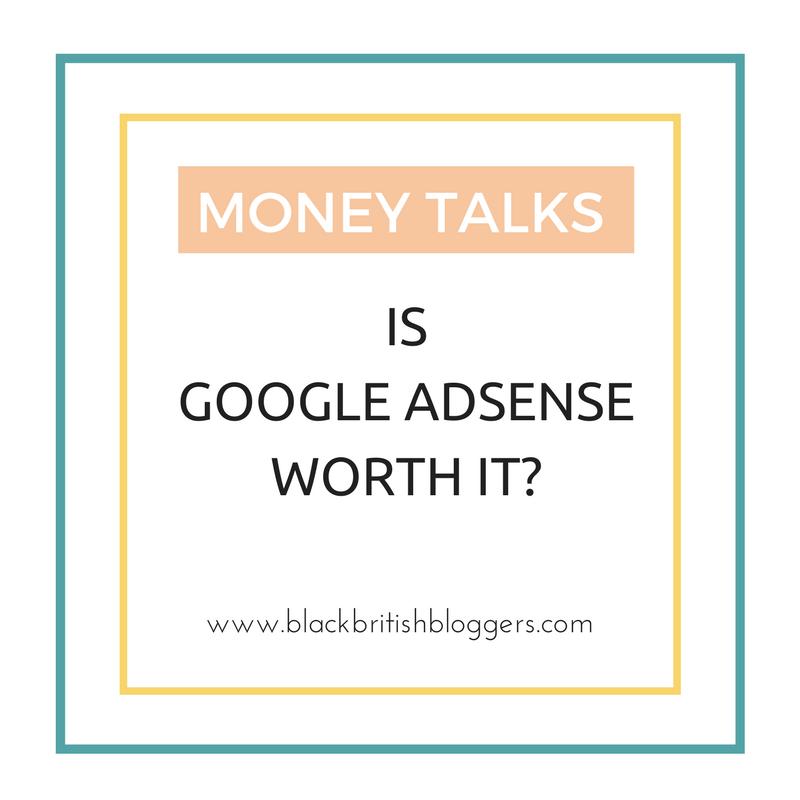 how to google adsense