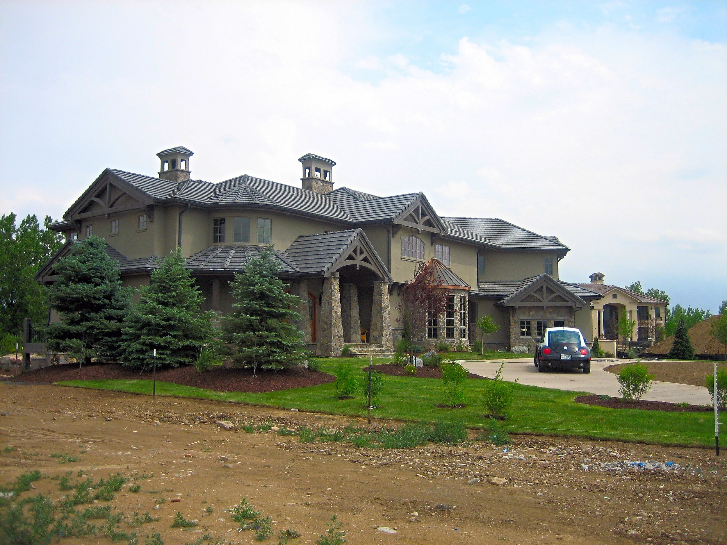 Beaver Creek Side Front-improved.jpg