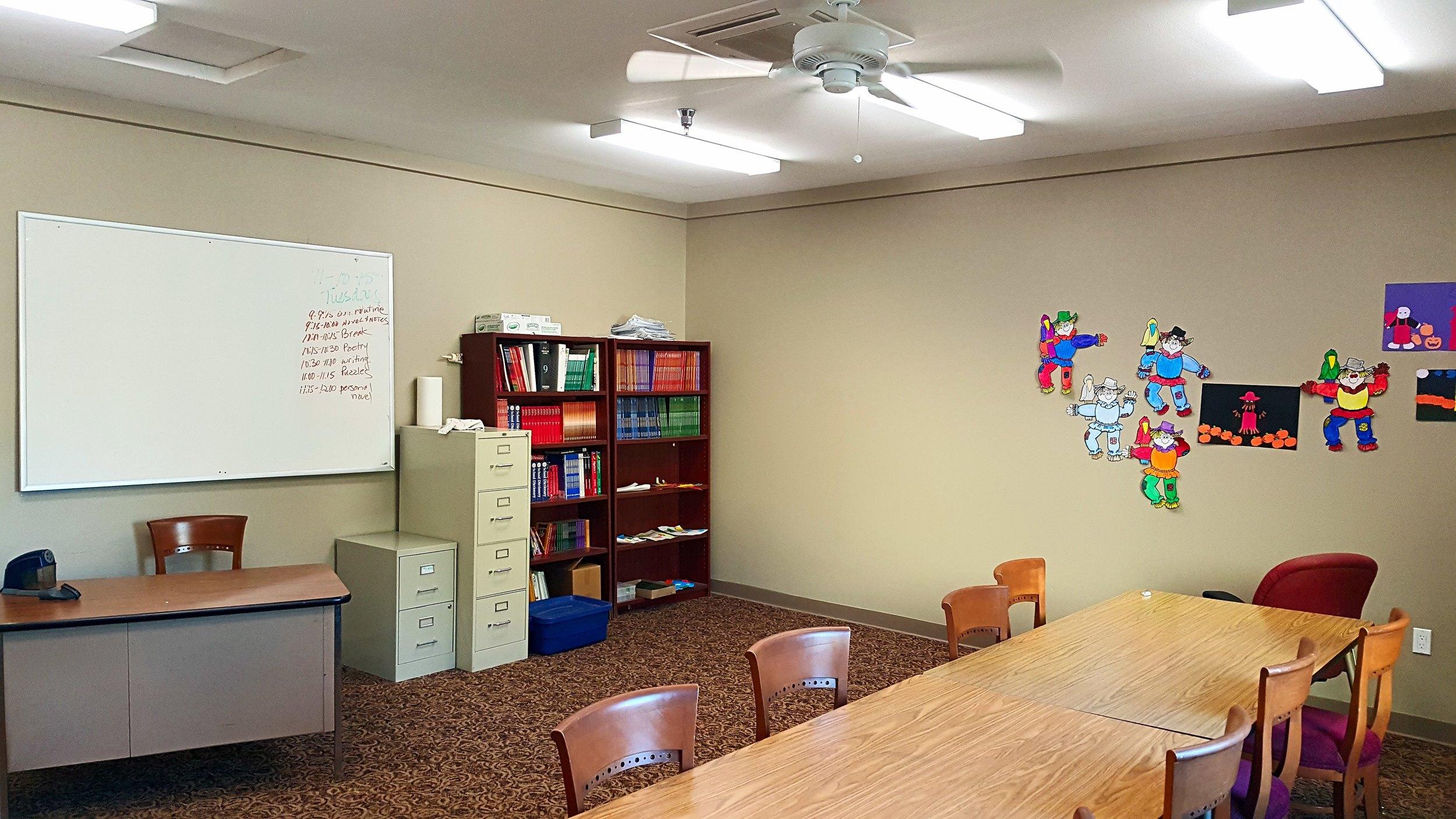 Foam Block Classroom-improved.jpg