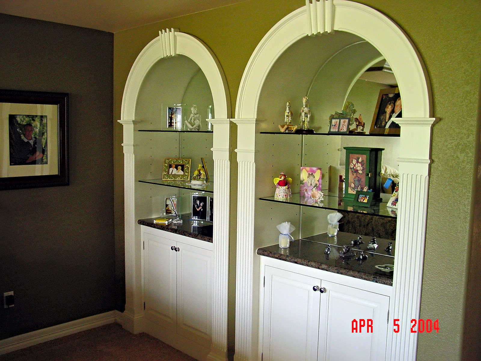 Built Ins-improved.jpg