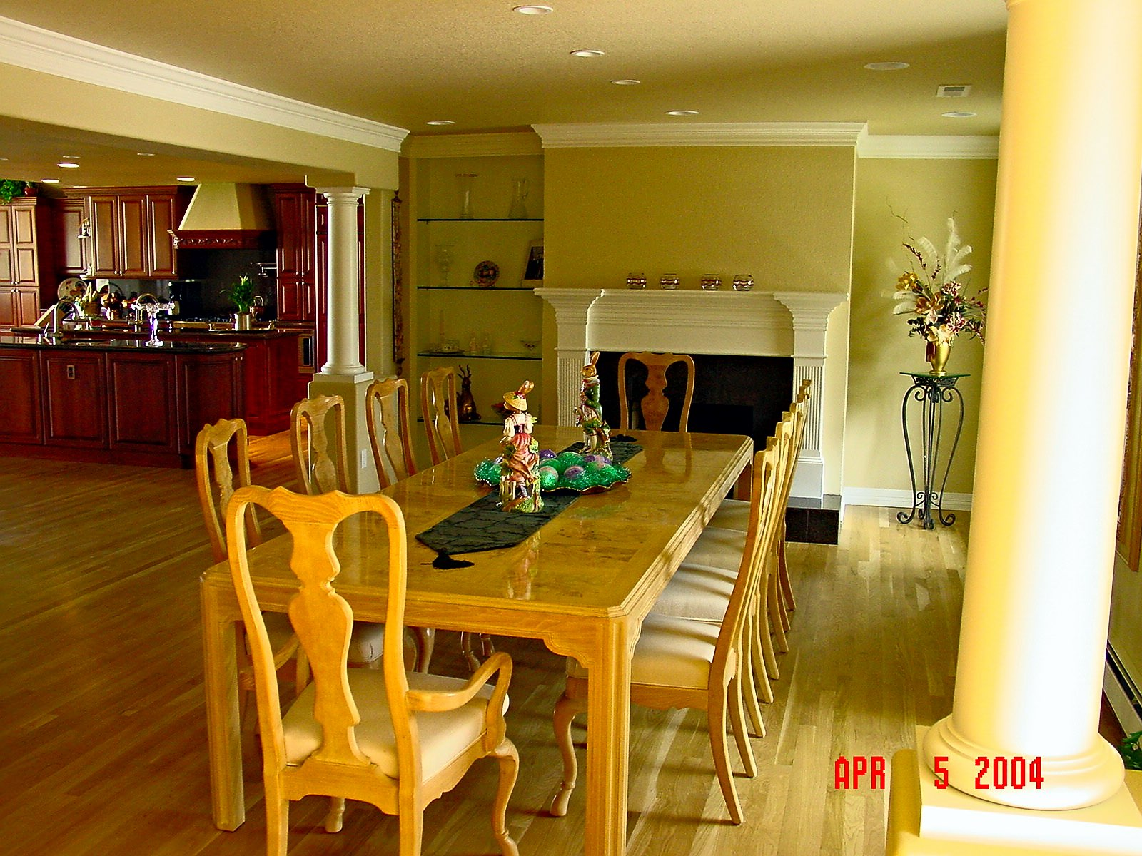 Dining Room-improved.jpg
