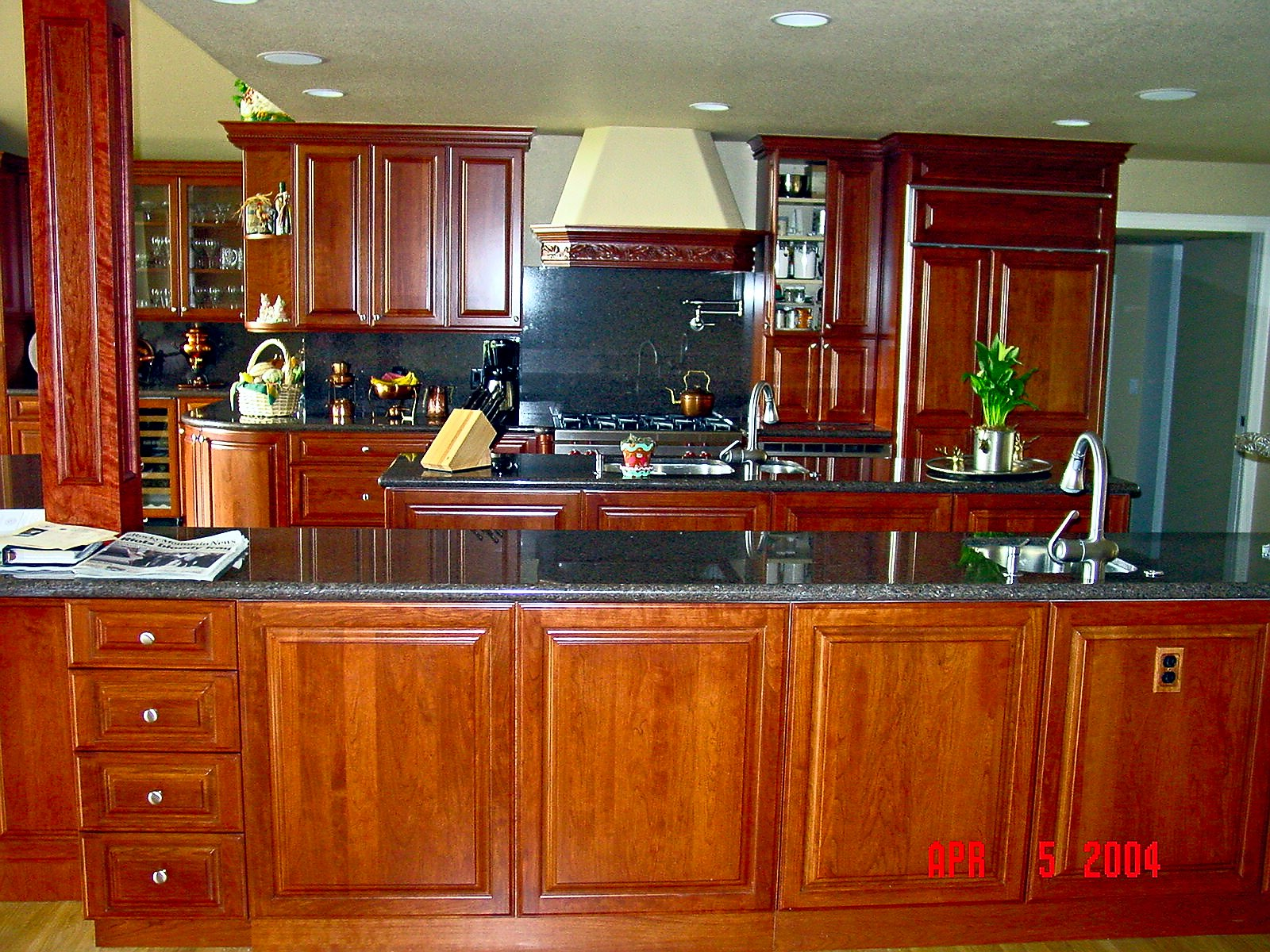 Dual Island Kitchen2-improved.jpg