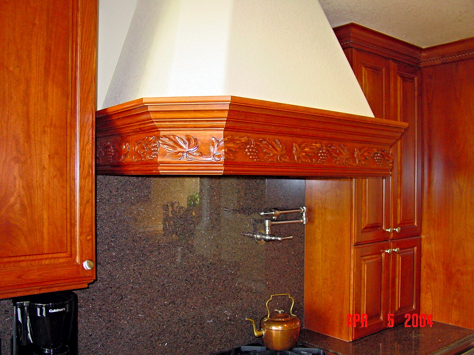 Kitchen Hood-improved.jpg
