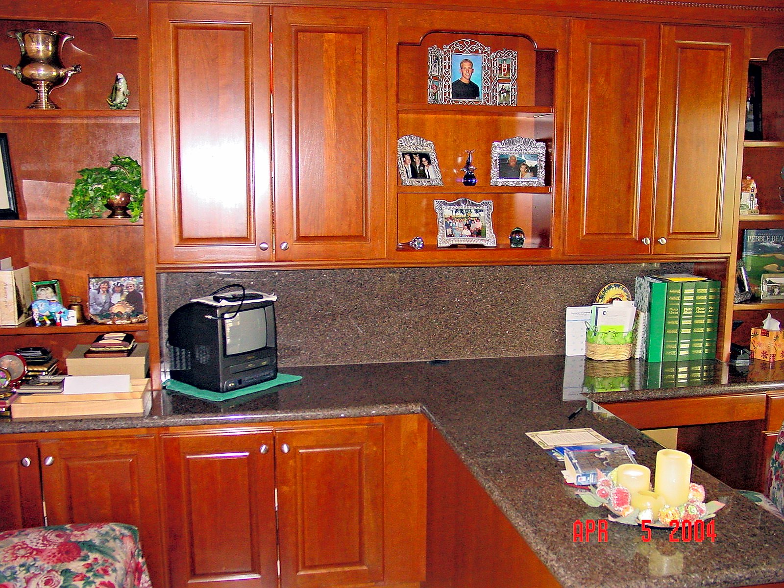 Office Cabinets-Island-improved.jpg