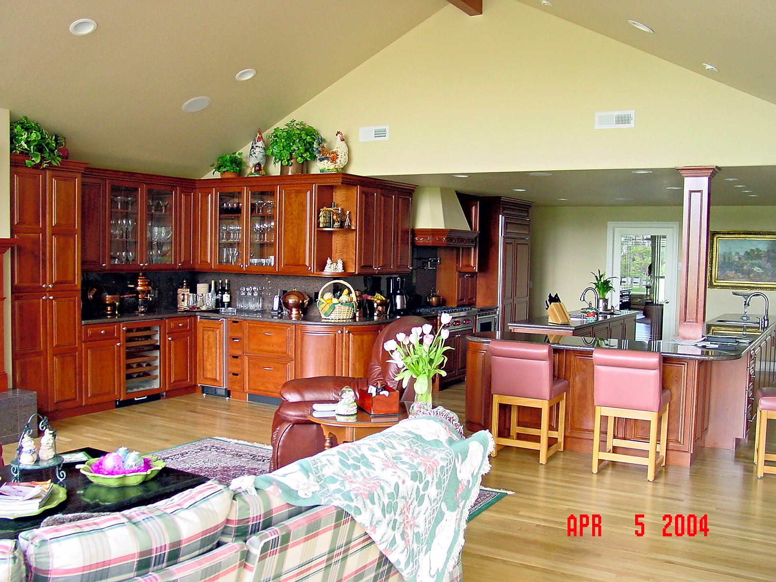 Open Kitchen Plan-improved.jpg