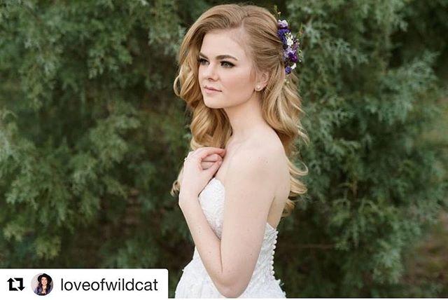Beautiful Heather ✨⠀ .⠀ .⠀ .⠀ Makeup @marismalonecalderon ⠀ Hair @loveofwildcat⠀ Photography @kristiwrightphoto.⠀ .⠀ .⠀ .⠀ .⠀ .⠀ #austinbrides #austinmakeupartist #austinweddingmakeup #austinweddinghairstylist #weddingcapitaloftexas #atxbrides #bridalmakeup #weddingmakeup #texasbrides #airbrushmakeup #pearlartists #texaswedding #hillcountrybride #hillcountrywedding #austinweddingmakeupartist #bridalhairstylist #austinweddinghairstylist  #austinweddinghair #bridalhair
