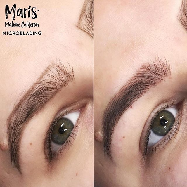 OBSESSED with these full and fluffy brows! Seriously, these are #BROWGOALS  Book anytime in the month of January and receive $50 off Microblading or Combo Brows 💥  FAQs:⠀ ⏰TIME 2.5 hours⠀ 🙅🏻PAIN Little to None!⠀ 🤕HEALING TIME 14 days (no down time!)⠀ 💁🏻LASTS up to 2 years⠀ ⭐️ 5 STAR Client Review Rating ⠀ ❓VISIT website (link in bio) for more info + FAQs⠀  @marismalonecalderon . .⠀ .⠀ .⠀ #austininfluencer #austinbeauty #austinlashlift #austinwoman #austinmom #austinbusiness #austininsta #austinbrows #austinlashes #austinlatina #austinlocals #austinsalon #austinmicroblading #austintexas #austinlocal ⠀ #austinbrowartist #austinmakeupartist #microblading #browtransformation #perfectbrows #austinmicroblading #austinhairstylist #austinhairsalon
