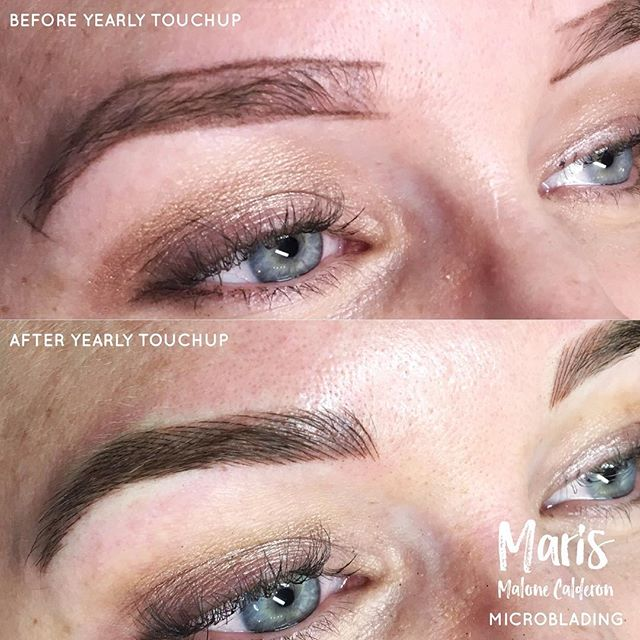 Real talk y'all: Microblading is so worth it, but it's expensive 💸⠀ ⠀ So, to help you understand how to justify the cost, let me break it down for you: ⠀ ⠀ Total cost, your microblading session with me is $550 and that includes the initial and 6-8 week perfection session. Divide that over the first year, that's about $45 dollars month. $45. ⠀ ⠀ I can think of so many things you can spend $45 each month: Starbucks twice a week, shoes (that were on sale), happy hour with a friend. Or brow products that you won't need because you have microbladed brows. ⠀ ⠀ To make the case even better, yearly maintenance appointments are only $250 each year. That's $20 per month. Twenty. Dollars. A. Month. 😱 For perfect brows that you never have to fill in or worry about. Ever.⠀ ⠀ ⠀ So, what are you waiting for?!? Book your appointment today!⠀ XOXO  Maris ⠀ FAQs:⠀ ⏰TIME 2 to 2.5 hours⠀ 🙅🏻PAIN Little to None!⠀ 🤕HEALING TIME 14 days (no down time!)⠀ 💁🏻LASTS up to 2 years⠀ ⭐️ 5 STAR Client Review Rating ⠀ ❓VISIT my website (link in bio) for more info + FAQs⠀ 💸 Payment Plans are available!⠀ ⠀ ⠀ .⠀ ⠀ .⠀ .⠀ .⠀ #austininfluencer #austinbeauty #austinlashlift #austinwoman #austinmom #austinbusiness #austininsta #austinbrows #austinlashes #austinlatina #austinlocals #austinsalon #austinmicroblading #austintexas #austinlocal #microbladingaustin #microbladingeyebrows #permanentcosmeticsaustin #austinmakeupartist #austintx #atx  #microbladingsananonio #microbladingdallas #microbladinghouston #dfwmicroblading #microbladingtexas #texasbeauty #cejas ⠀ #atxbrows