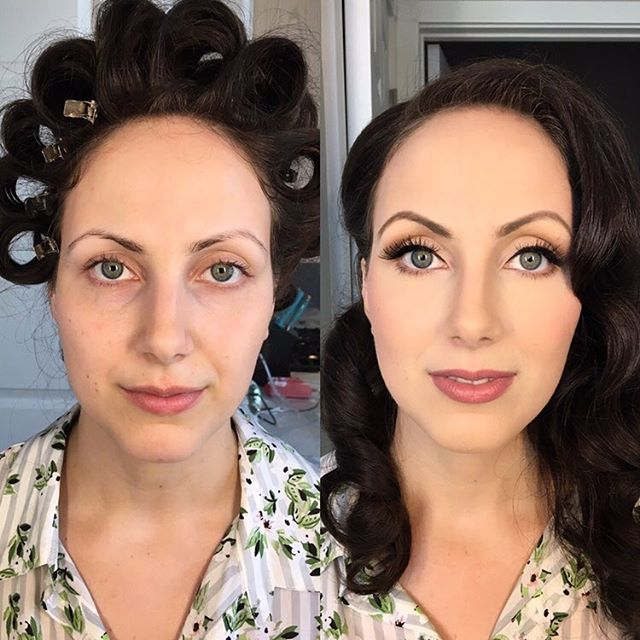 $49 makeovers with  @marismalonecalderon for the month of January!⠀ ⠀ Makeup makeover complete with an evaluation of your makeup bag and product recommendations. ⠀ Book alone or with a friend! ⠀ Come see what PRIM can do for you 💕⠀ .⠀ .⠀ .⠀ .⠀ #austininfluencer #austinbeauty #austinlashlift #austinwoman #austinmom #austinbusiness #austininsta #austinbrows #austinlashes #austinlatina #austinlocals #austinsalon #austinmicroblading #austintexas #austinlocal #austinmakeupartist #austinweddingmakeupartist ⠀ #austinmakeup ⠀ #makeupaustin ⠀ #makeupatx ⠀ #makeupartist ⠀ #makeover