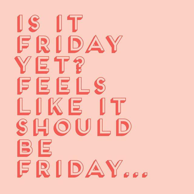 Anyone else feeling like it's due time for Friday to show up again? 🤣⠀⠀⠀⠀⠀⠀⠀⠀⠀ —— #momlife #bossbabe #workingmom #coffeelovers #caffein #adultingishard #sendhelp #nottodaysatin #thisismotherhood