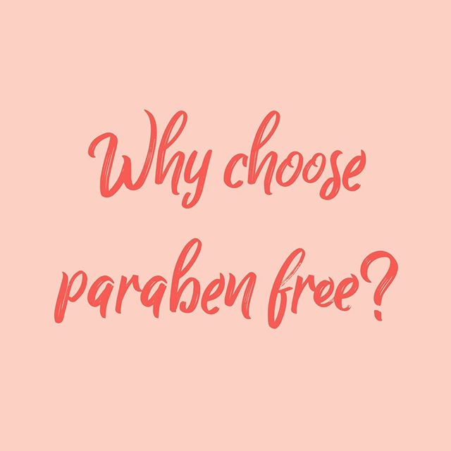 Why worry about parabens? —— Parabens are chemicals used as preservatives in most cosmetics and personal care products and have estrogen-mimicking properties. They are most likely lurking in your deodorant, shampoo, lotions, makeup, oral care products and even processed food items —— Parabens are known to disrupt hormone function, an effect that is linked to increased risk of breast cancer and reproductive toxicity. Parabens mimic estrogen by binding to estrogen receptors on cells —— A comprehensive study published in the Journal of Applied Technology found a strong link between parabens and breast cancer. Researchers found that virtually all (99 percent) of the tissue samples collected contained at least one paraben, and 60 percent contained no less than FIVE —— If the products you use contain: methylparaben, ethylparaben, propylparaben, butylparaben and isobutylparaben, that product contains parabens —— If you're ready to switch to a brand of safer products that is 💯% transparent about the ingredients they use and are committed to changing the face of beauty, drop a YES below and I'll reach out to help you get started today 🌿 . . . . . . . #betterbeauty #cleanbeauty #takethejob  #breastcancer #breastcancerawareness #pinkwashing #choosesaferproducts #healthyliving #votewithyourdollars #parabensfree #parabenscausescancer #saferbeauty #betterbeautymovement #healthyliving #beautyshouldbegoodforyou #detoxifyyourbody #toxinfree #toxinfreeliving #parabens #betterbeauty #cancerprevention #healthyliving #detoxyourbody #detoxyourlife #ditchandswitch #outwiththeoldinwiththenew #detoxyourproducts #breastcancerprevention