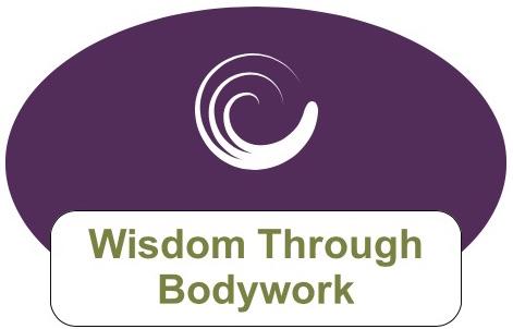 Essential Touch Bodywork - Boulder, CO