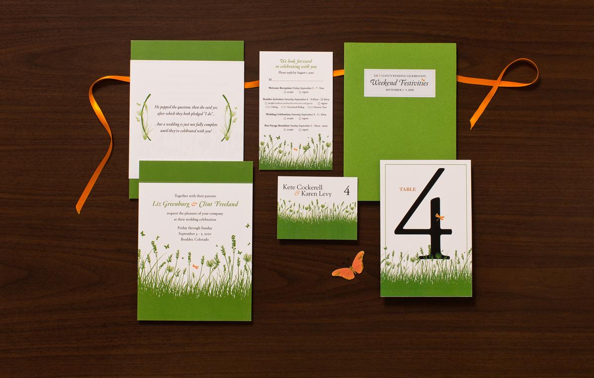 grass_invite-web.jpg