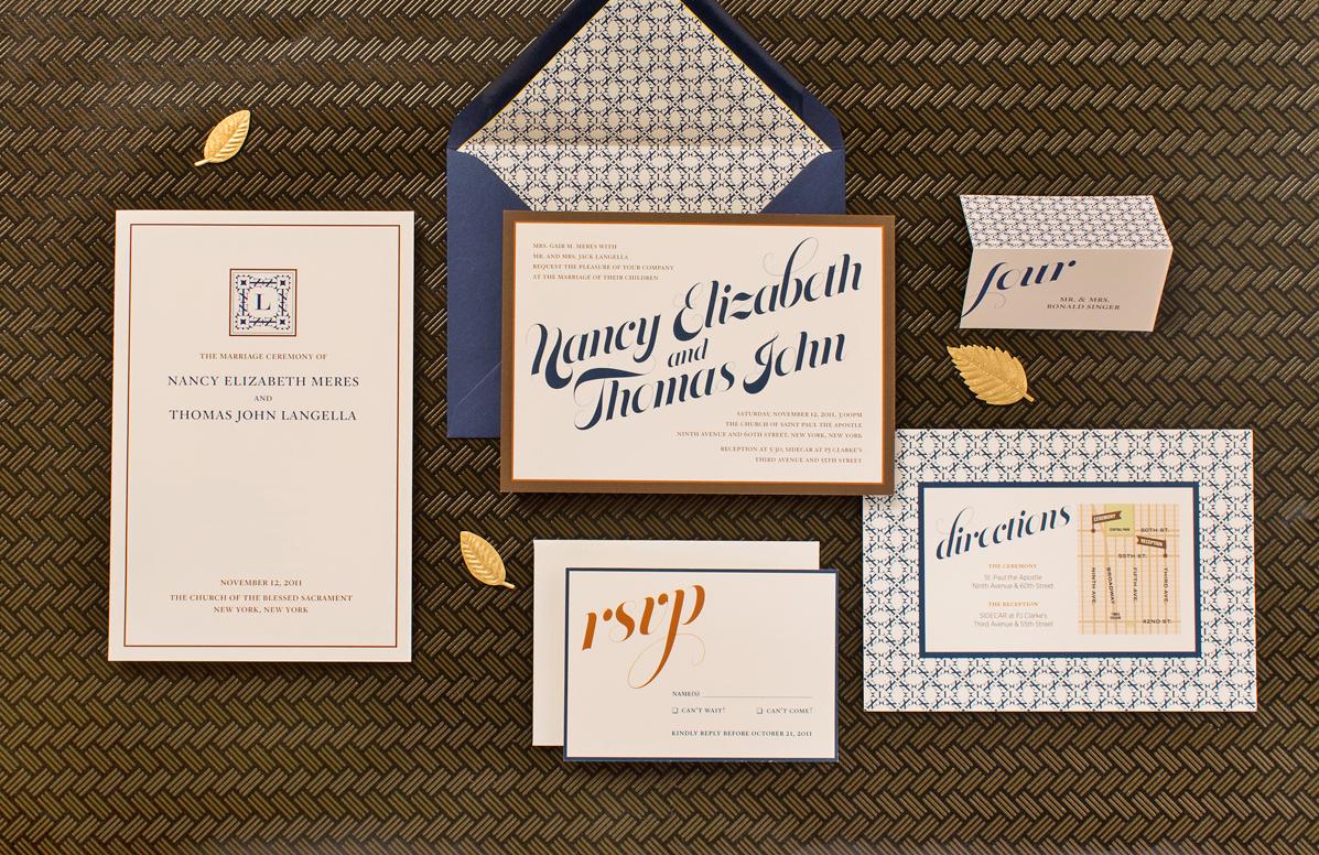 nancy_invite-web.jpg