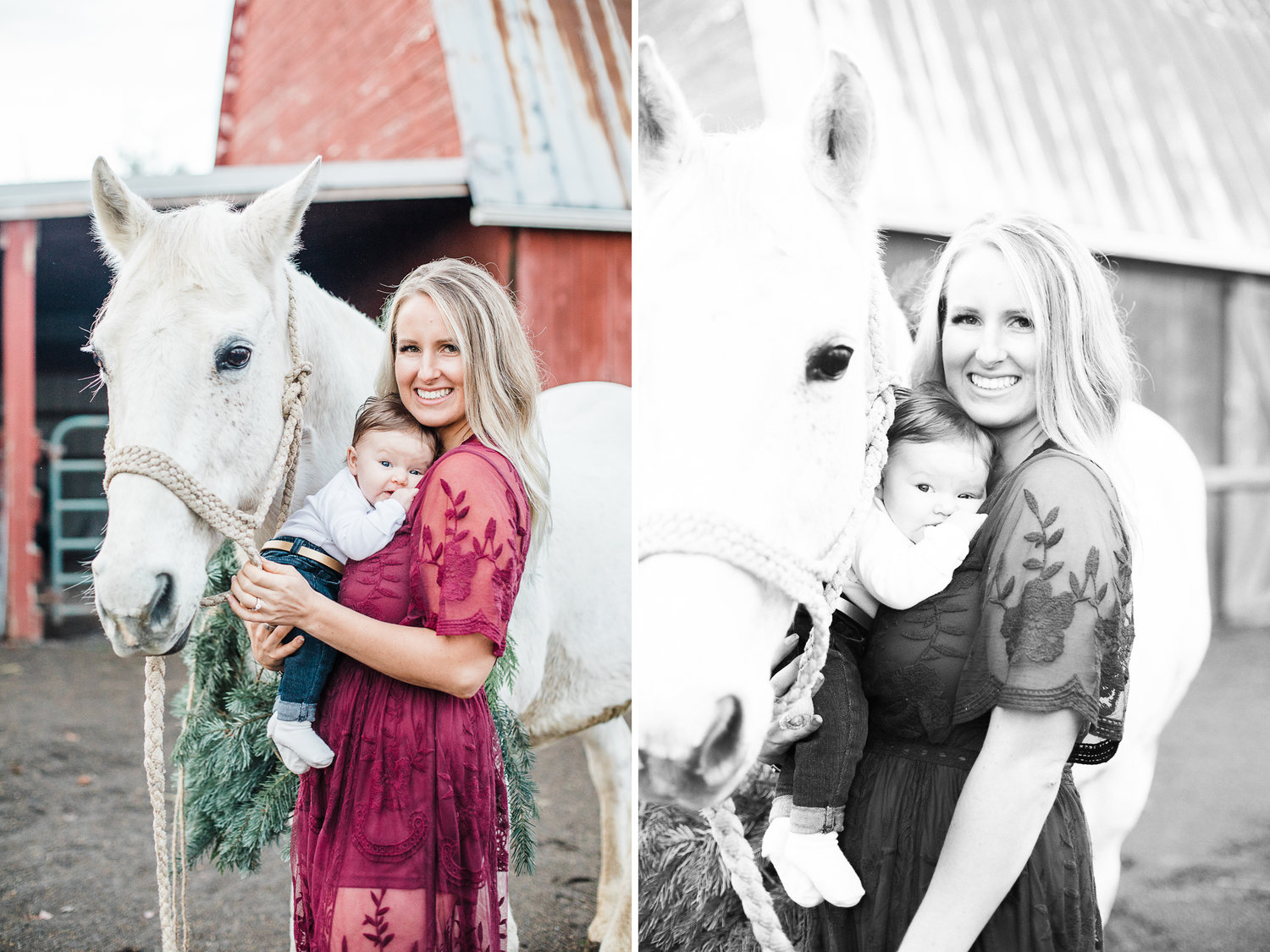MOMMY+AND+ME+6.jpg