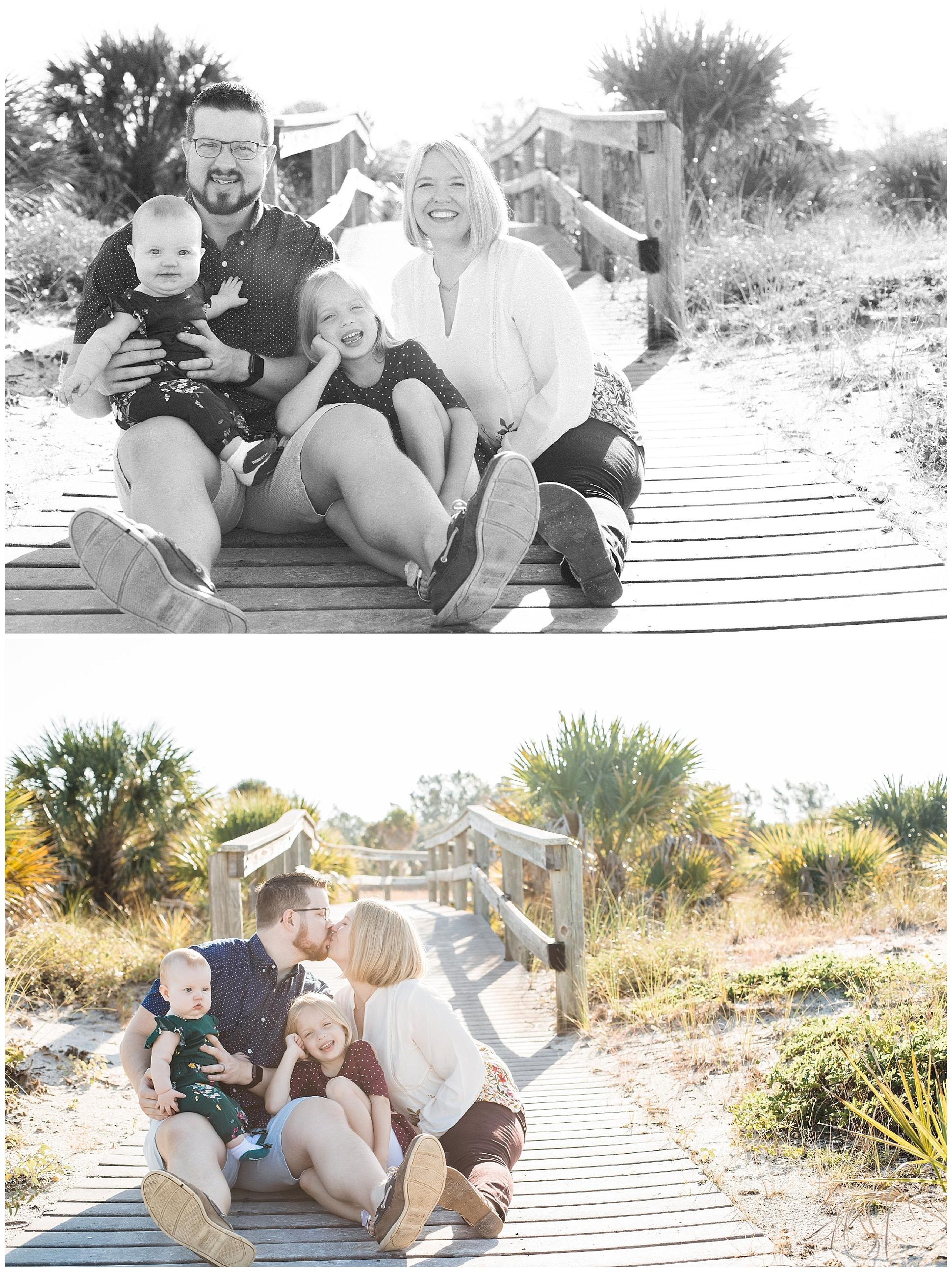 jessicafredericks_photography_family_beach_baby_clearwater_st pete beach_0009.jpg