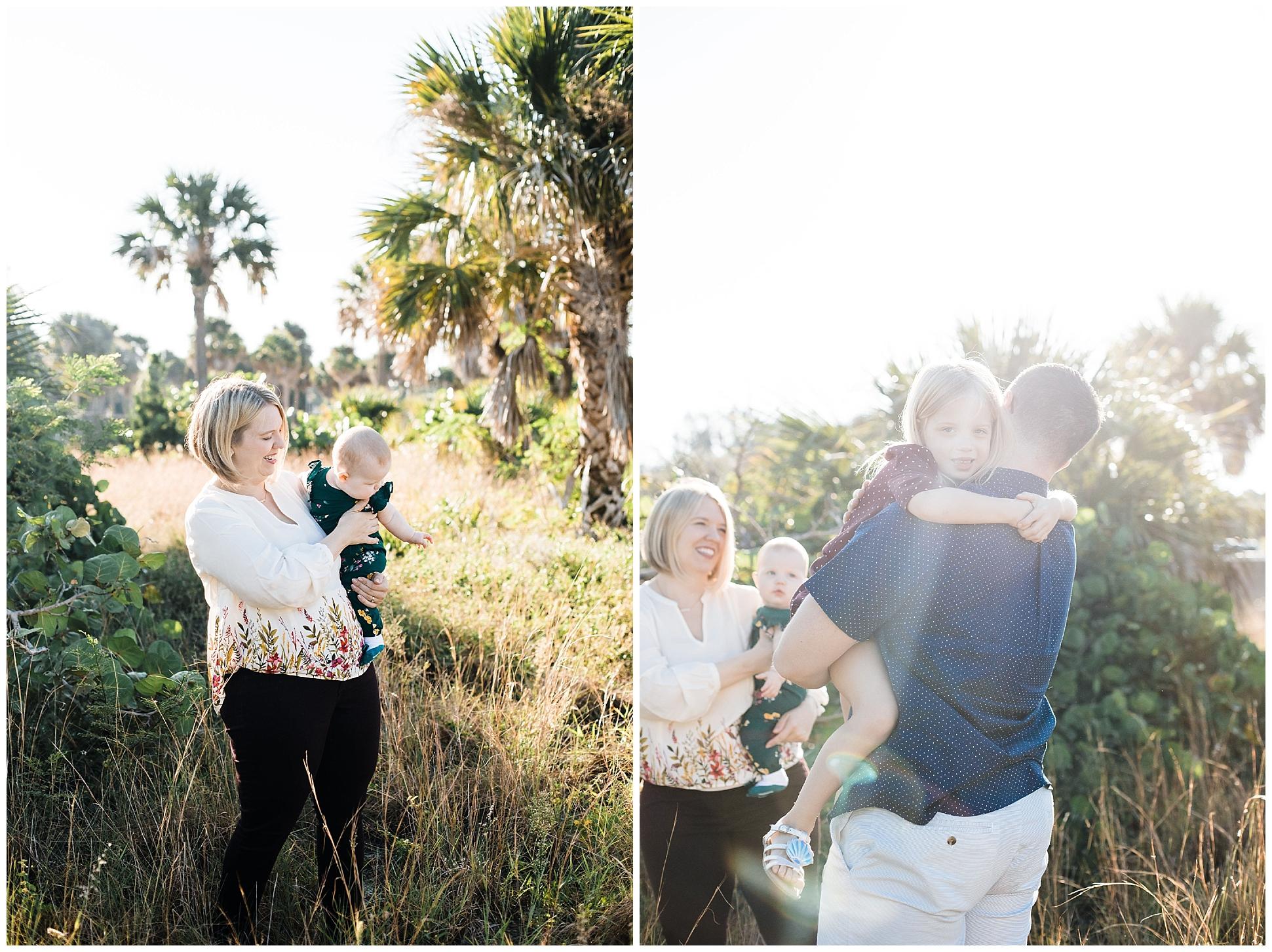 jessicafredericks_photography_family_beach_baby_clearwater_st pete beach_0001.jpg