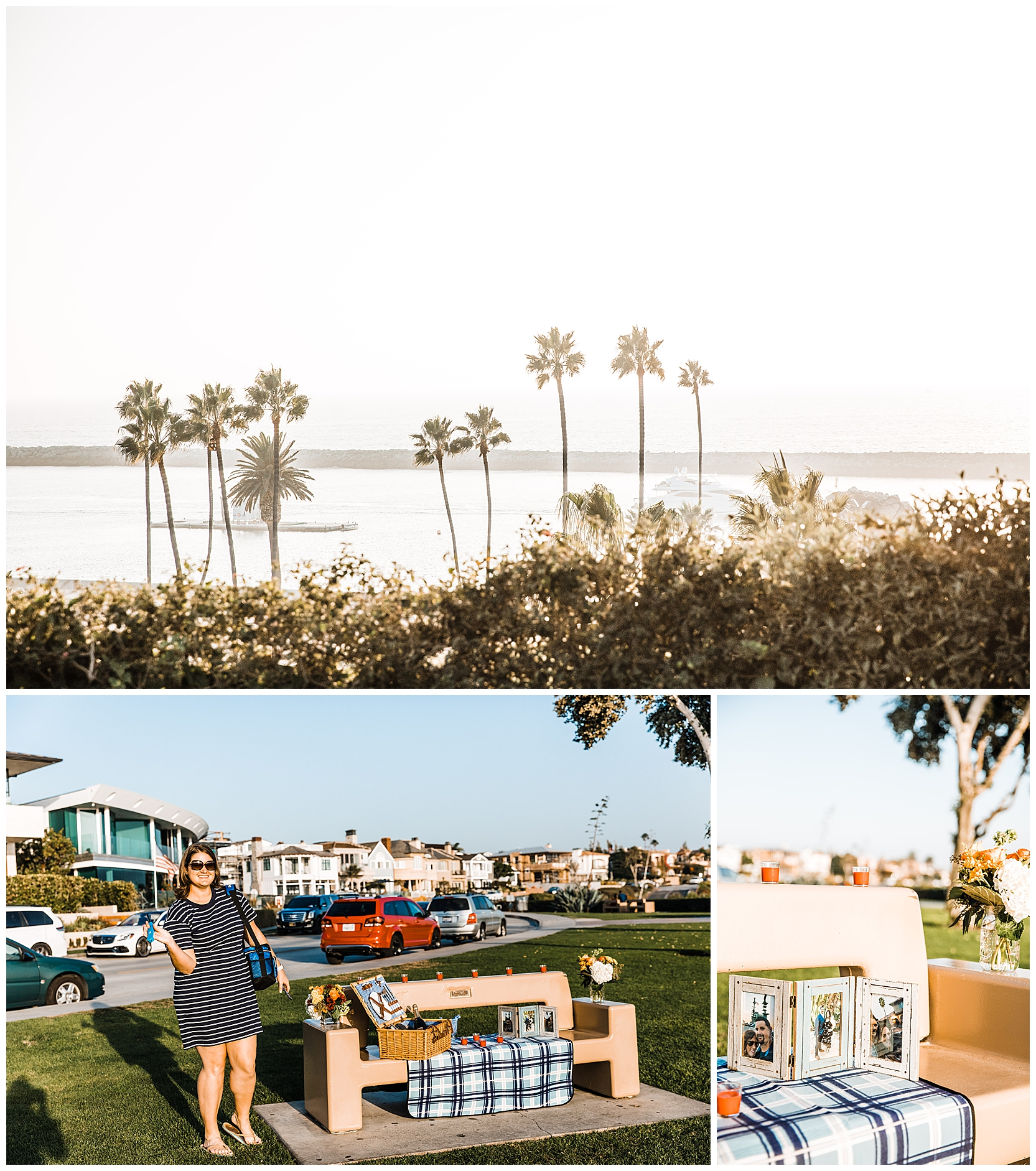 jessicafredericks_huntingtonbeach_proposal_sunset_engagement_0002.jpg
