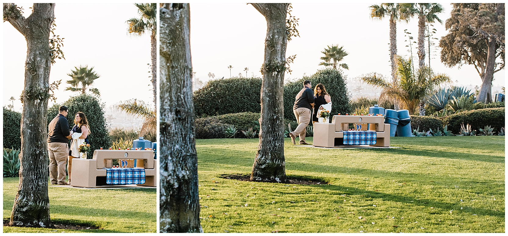 jessicafredericks_huntingtonbeach_proposal_sunset_engagement_0005.jpg