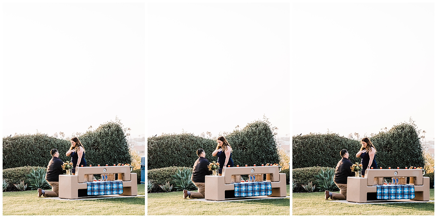 jessicafredericks_huntingtonbeach_proposal_sunset_engagement_0007.jpg