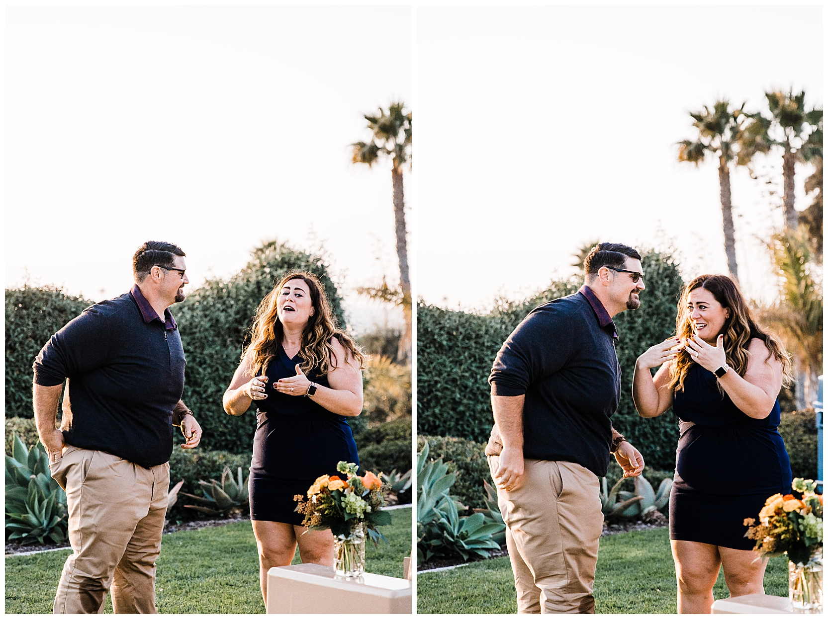 jessicafredericks_huntingtonbeach_proposal_sunset_engagement_0010.jpg