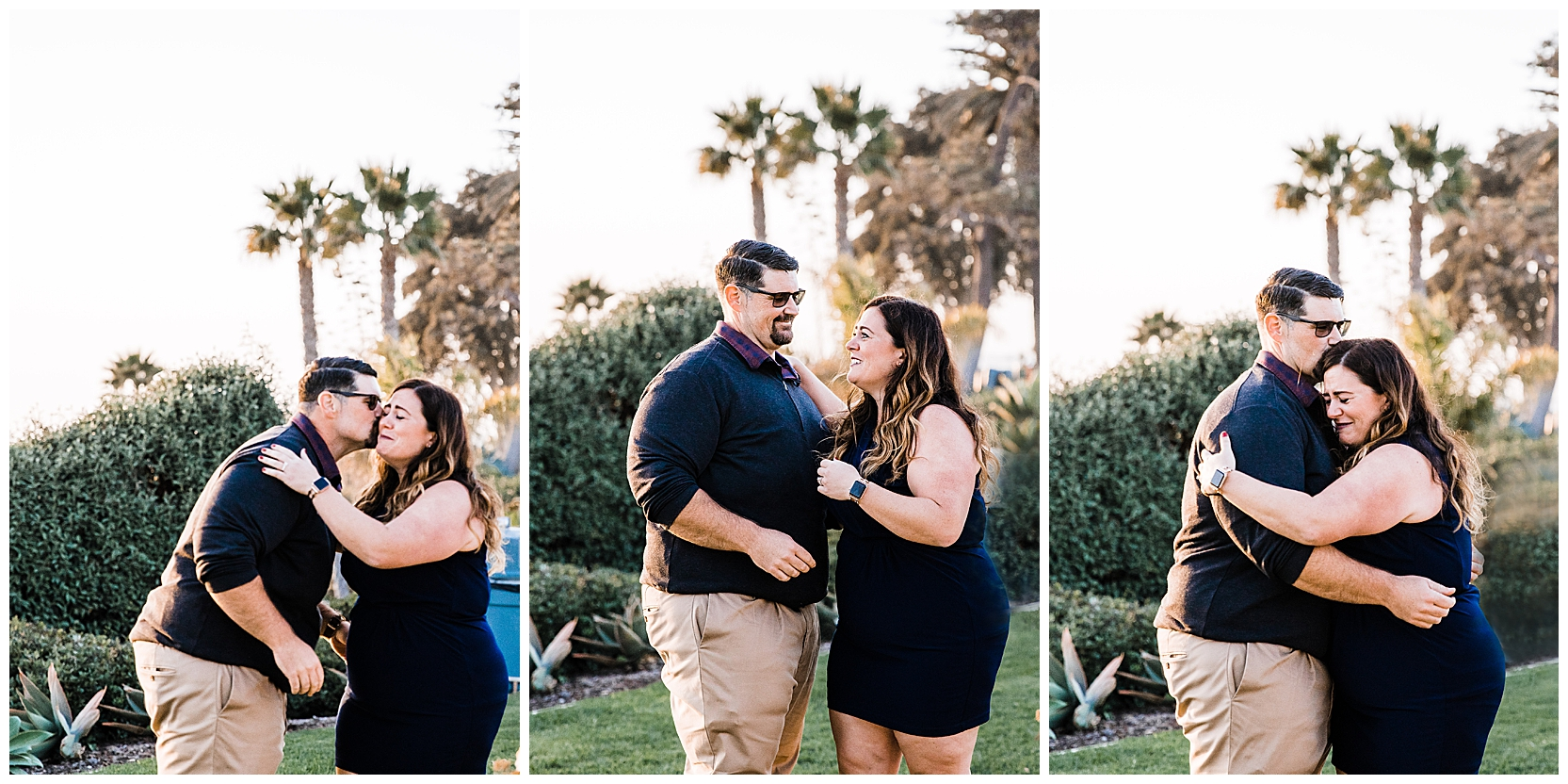 jessicafredericks_huntingtonbeach_proposal_sunset_engagement_0011.jpg