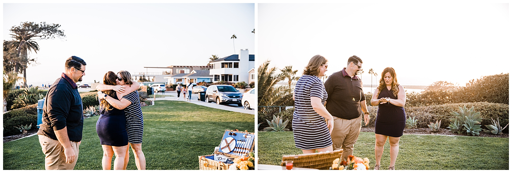 jessicafredericks_huntingtonbeach_proposal_sunset_engagement_0013.jpg