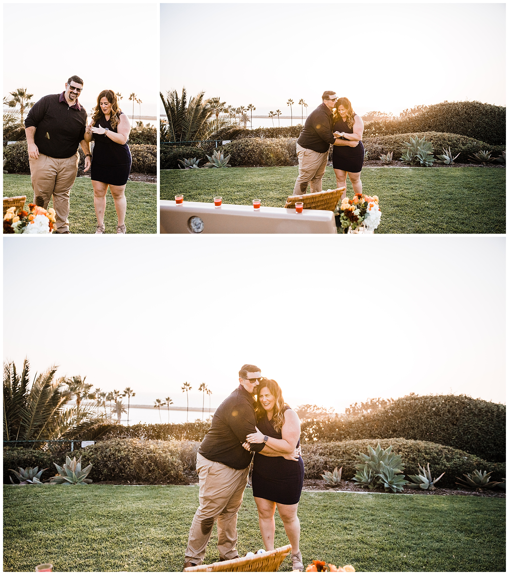 jessicafredericks_huntingtonbeach_proposal_sunset_engagement_0014.jpg