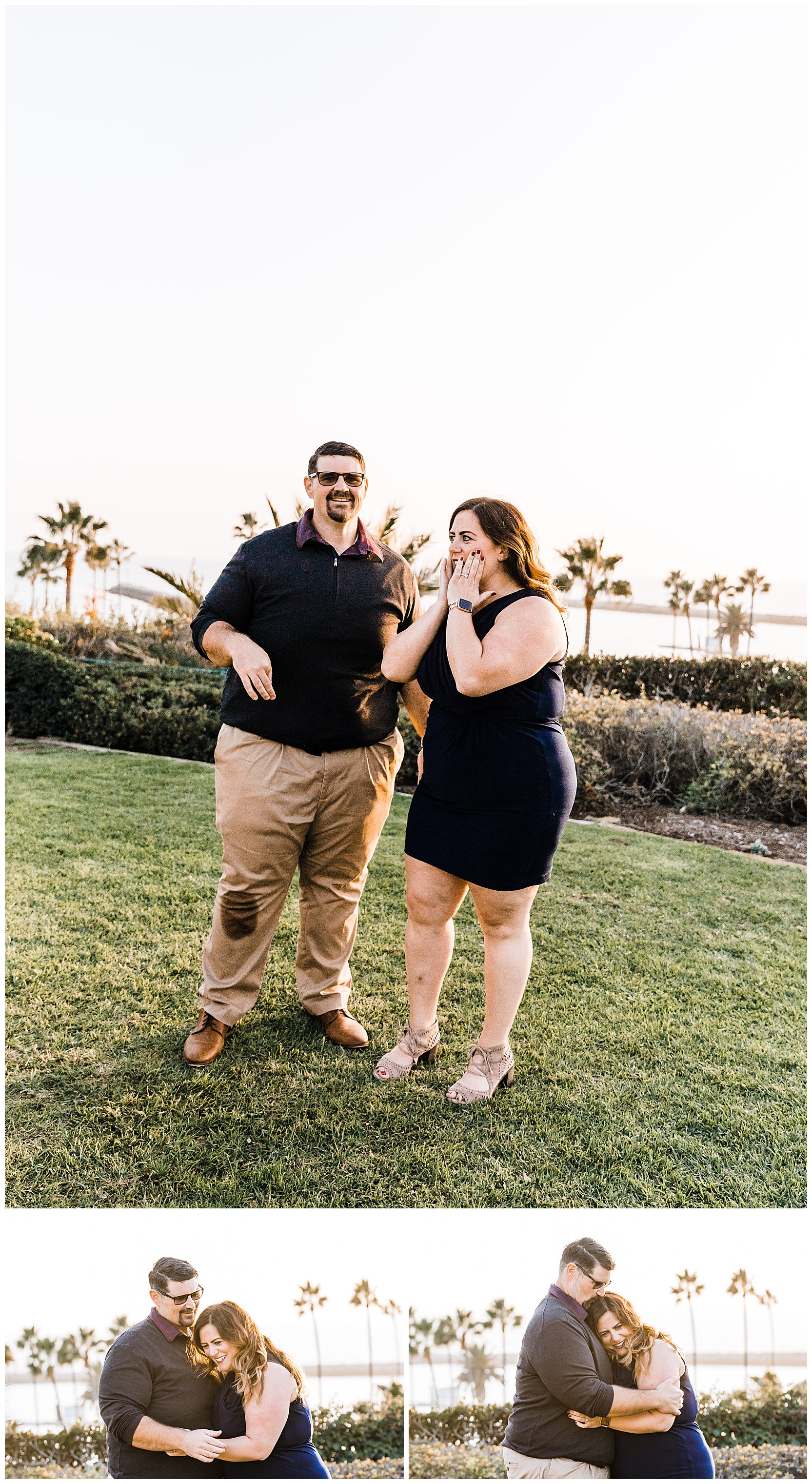 jessicafredericks_huntingtonbeach_proposal_sunset_engagement_0015.jpg