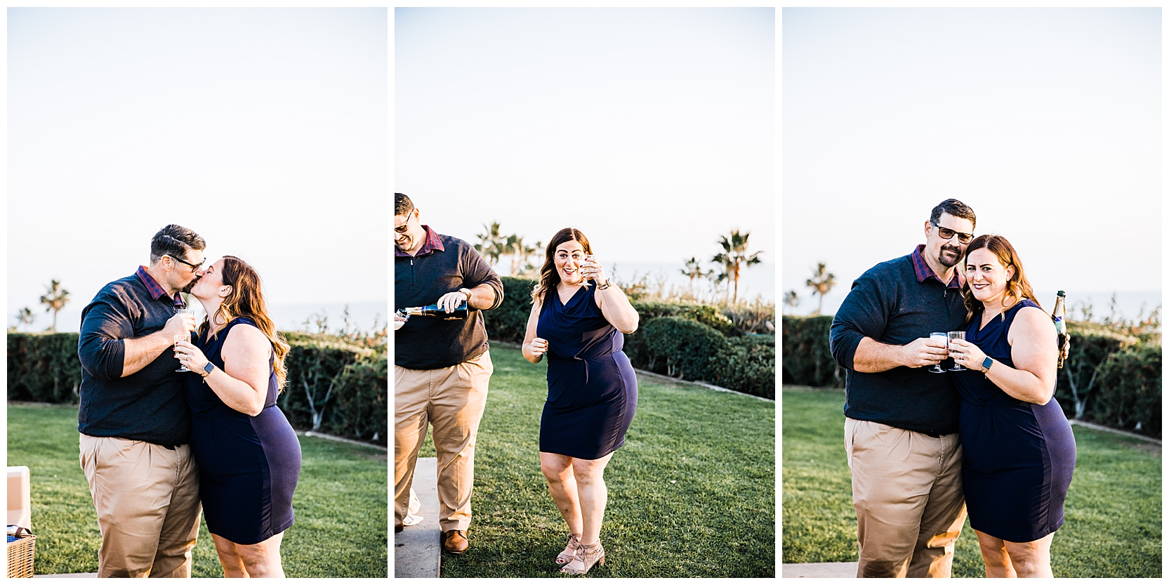 jessicafredericks_huntingtonbeach_proposal_sunset_engagement_0017.jpg