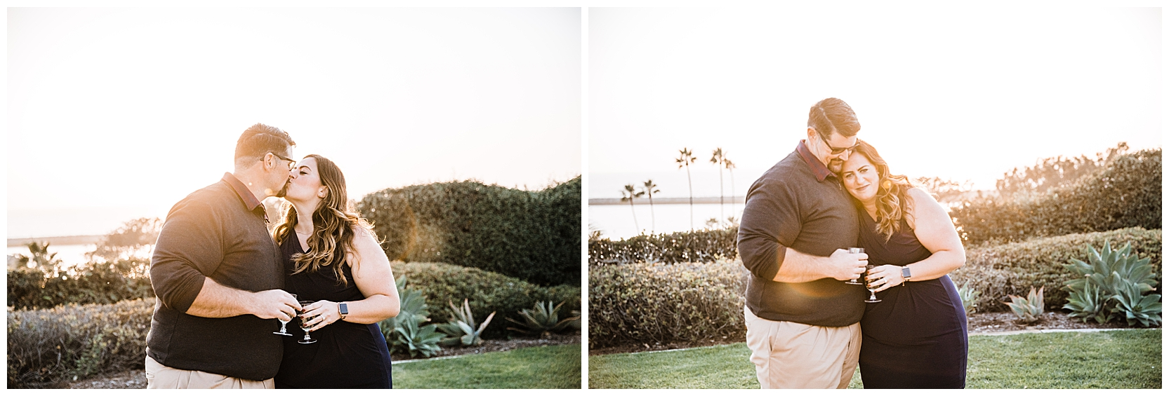 jessicafredericks_huntingtonbeach_proposal_sunset_engagement_0018.jpg