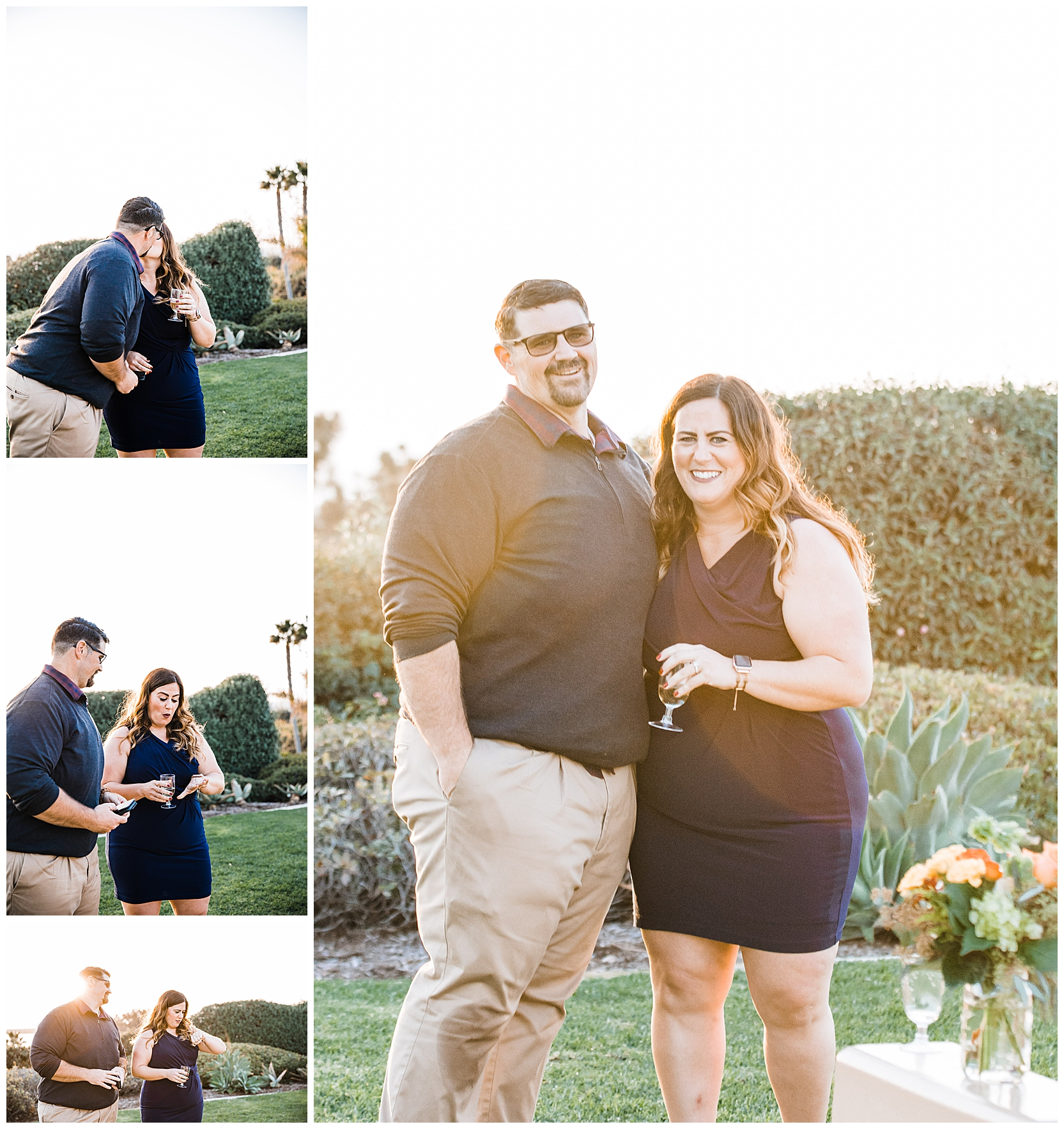 jessicafredericks_huntingtonbeach_proposal_sunset_engagement_0020.jpg