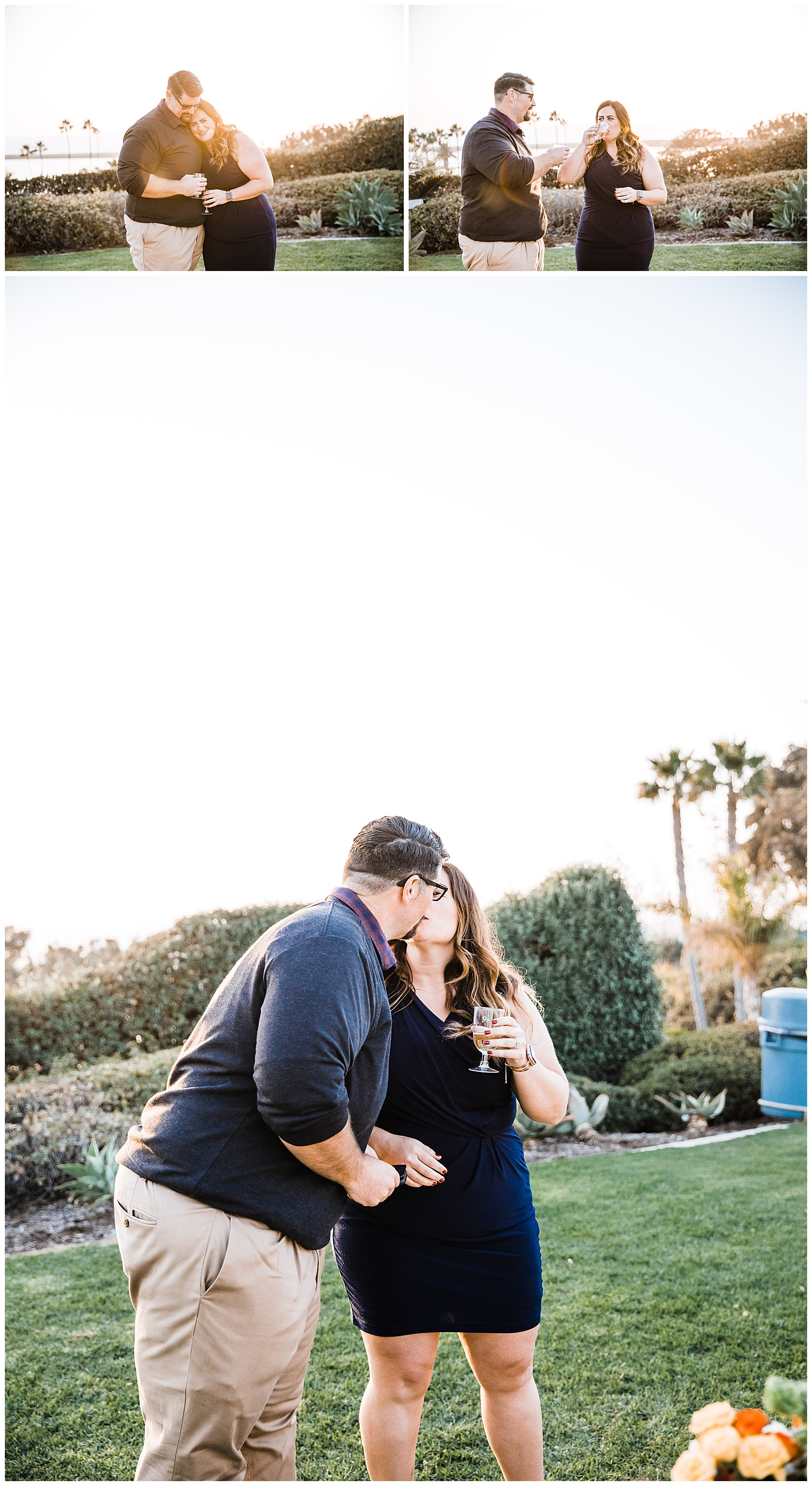jessicafredericks_huntingtonbeach_proposal_sunset_engagement_0019.jpg