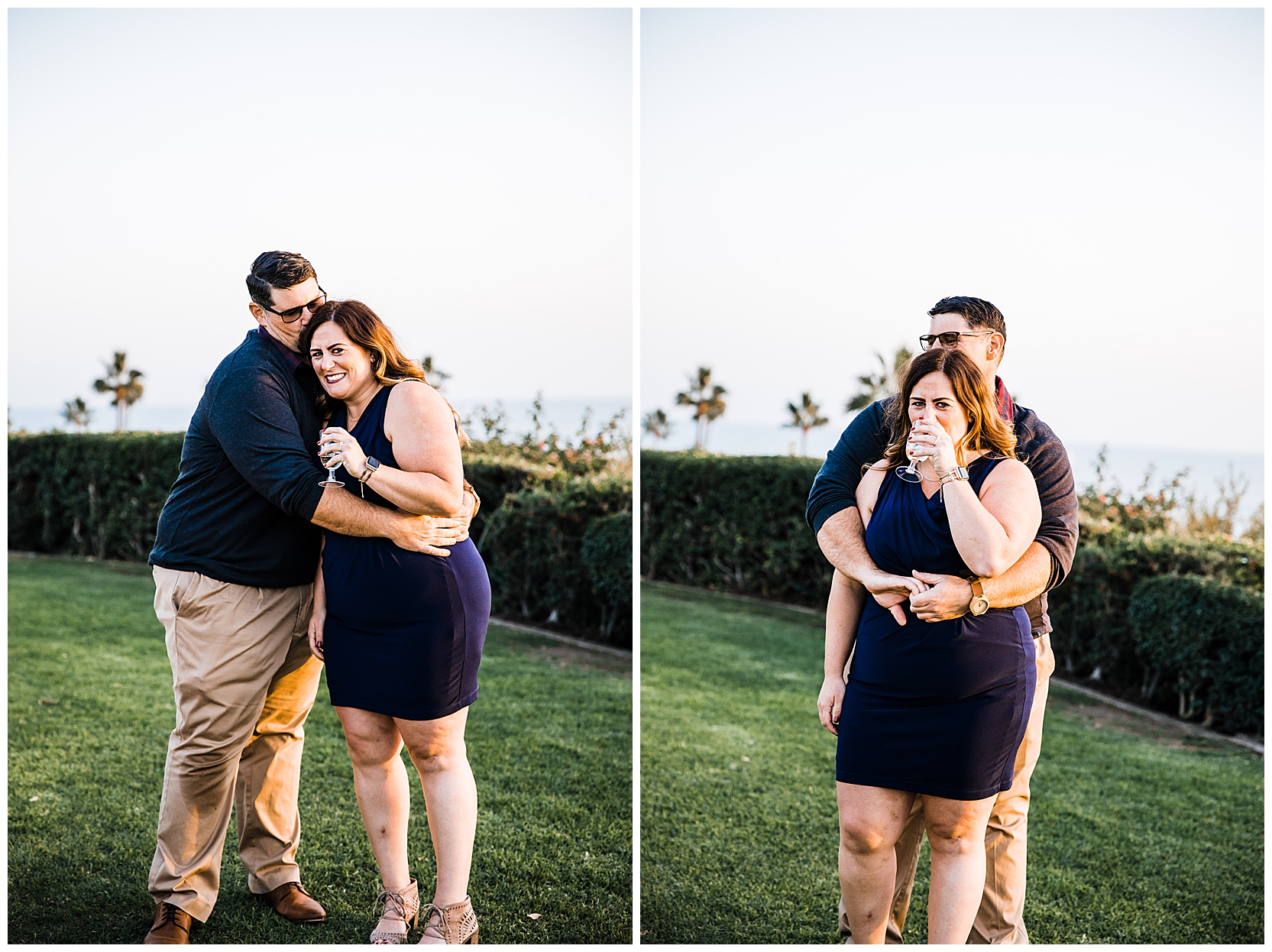 jessicafredericks_huntingtonbeach_proposal_sunset_engagement_0021.jpg