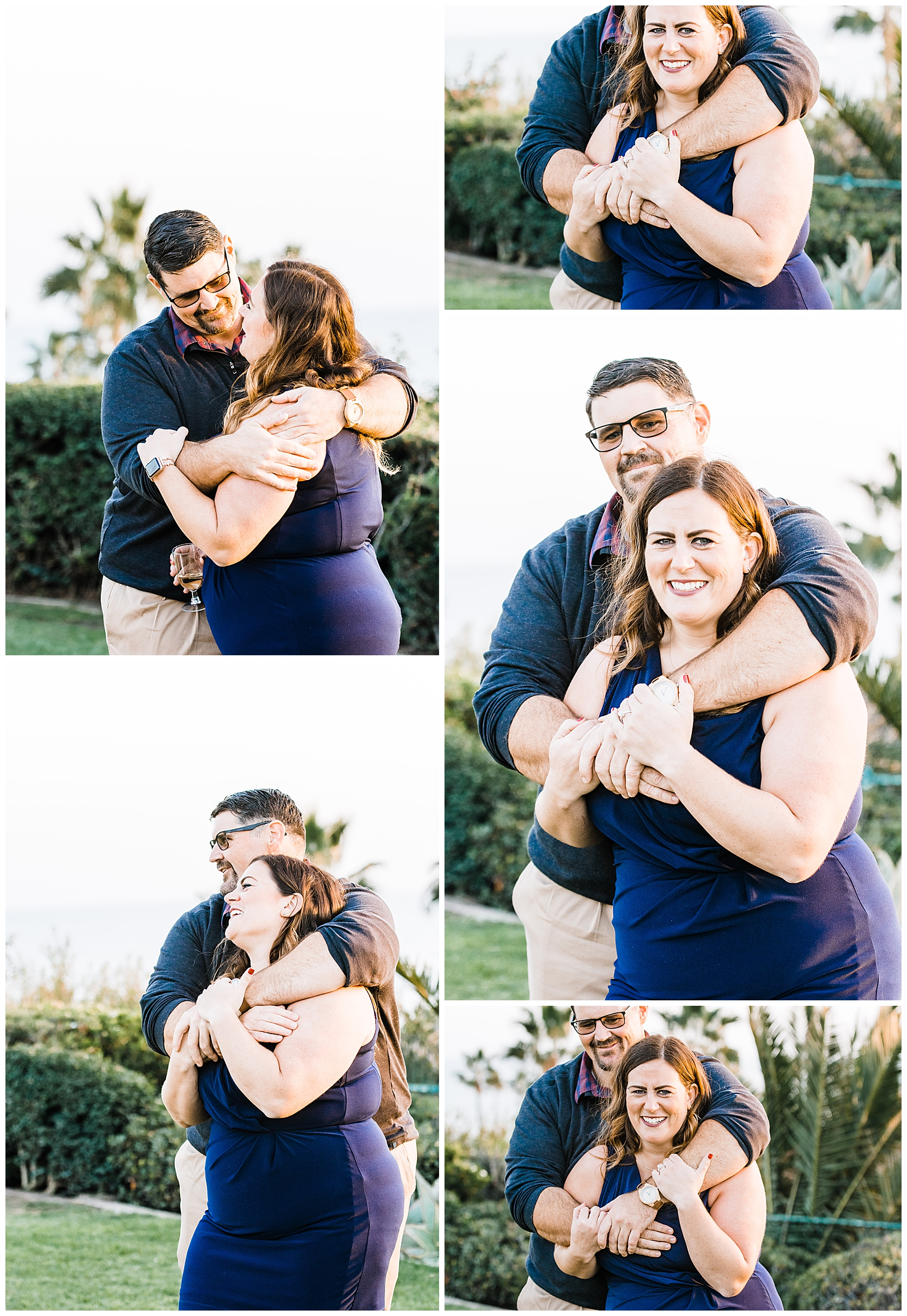 jessicafredericks_huntingtonbeach_proposal_sunset_engagement_0022.jpg