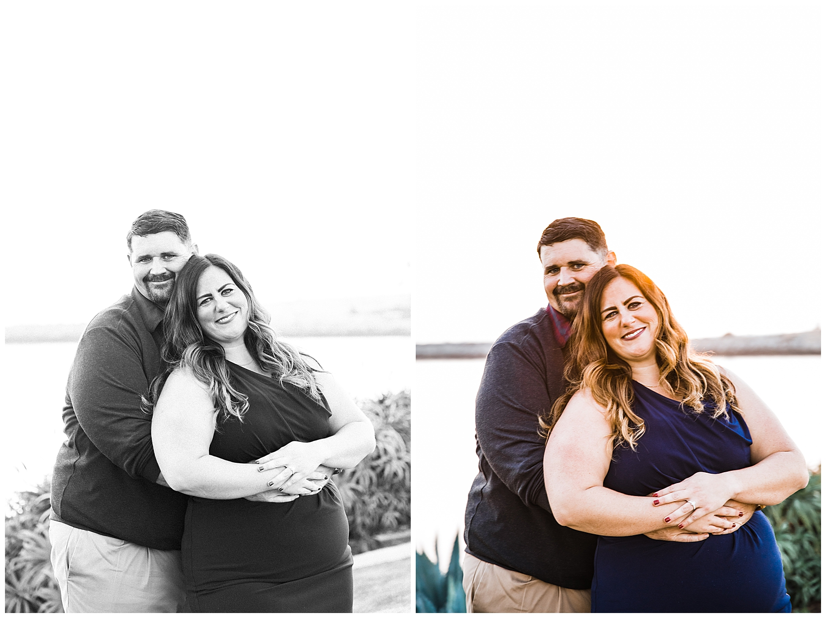 jessicafredericks_huntingtonbeach_proposal_sunset_engagement_0027.jpg