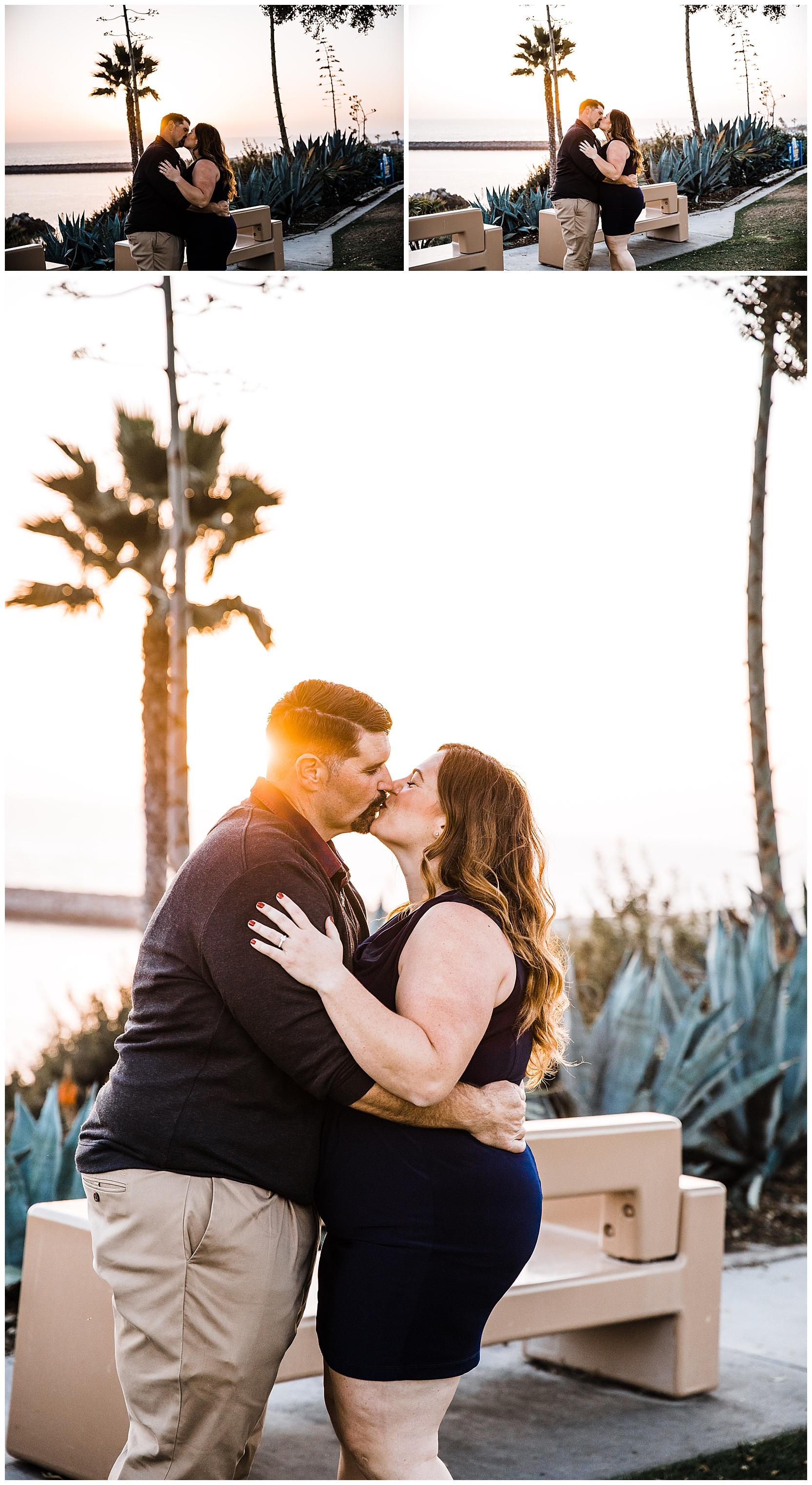 jessicafredericks_huntingtonbeach_proposal_sunset_engagement_0026.jpg