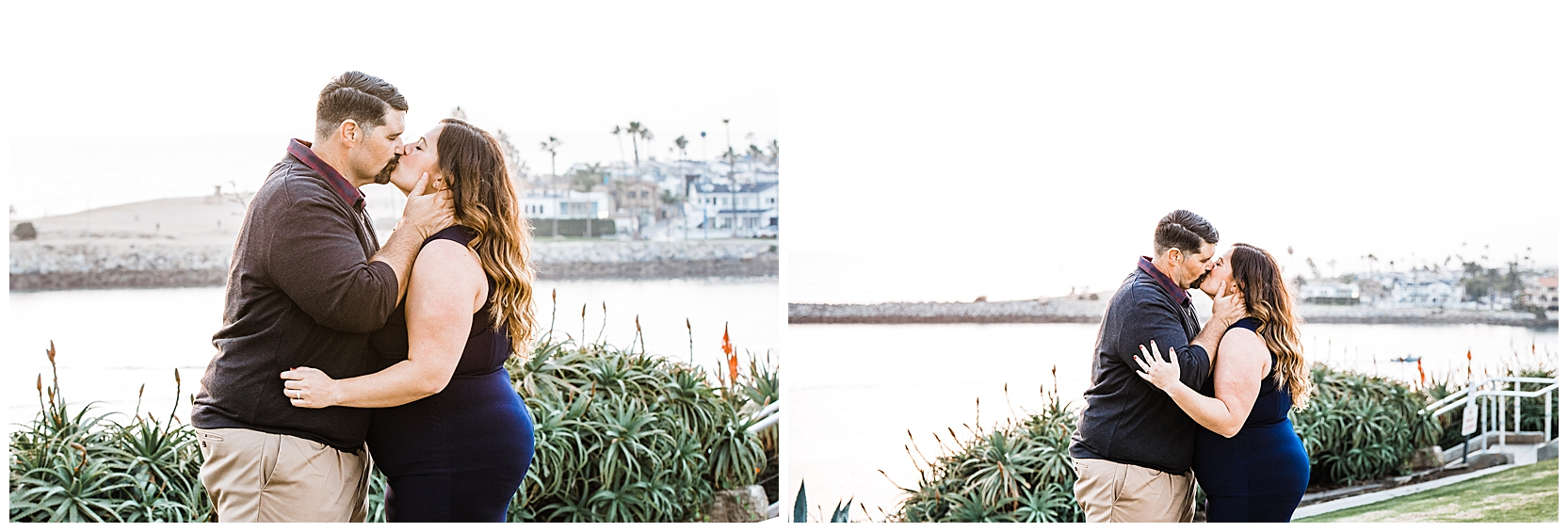 jessicafredericks_huntingtonbeach_proposal_sunset_engagement_0029.jpg