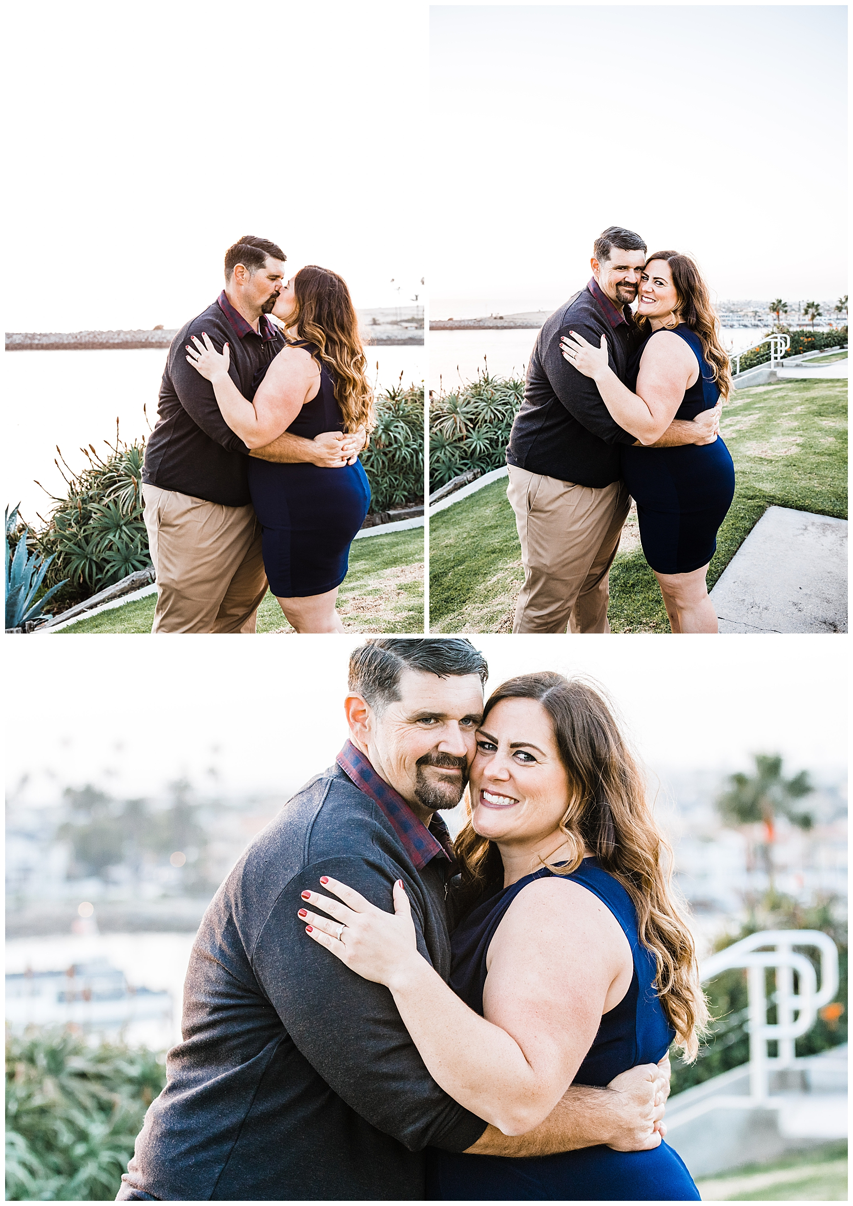 jessicafredericks_huntingtonbeach_proposal_sunset_engagement_0028.jpg
