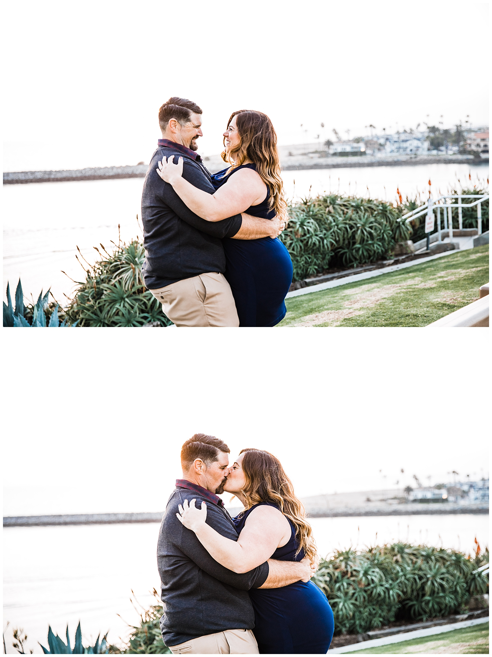 jessicafredericks_huntingtonbeach_proposal_sunset_engagement_0030.jpg