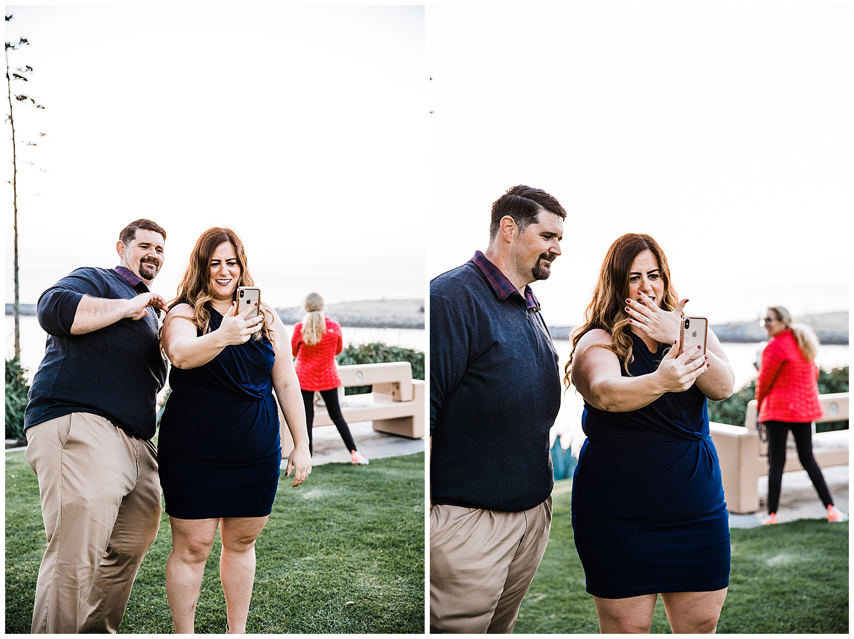 jessicafredericks_huntingtonbeach_proposal_sunset_engagement_0031.jpg