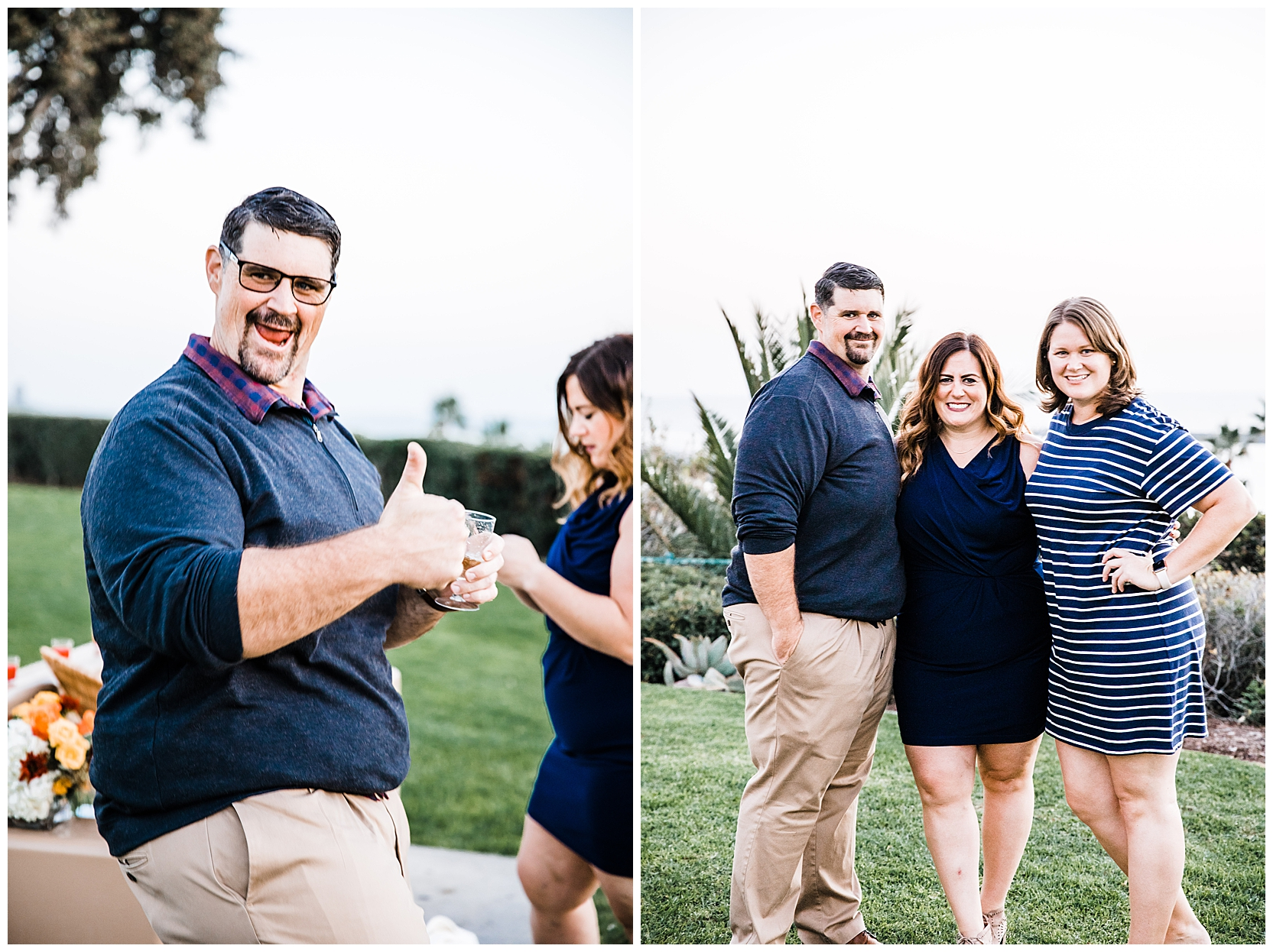 jessicafredericks_huntingtonbeach_proposal_sunset_engagement_0032.jpg